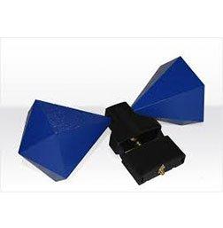 Aaronia RF & EMC Antennas, Probes & Signal Generators Radial Isotropic 50MHz to 700MHz