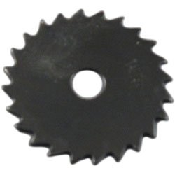 Replacement Blade Pvc Cutting Replacement Blade
