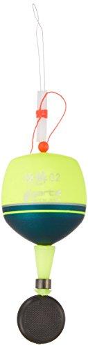 ガルツ(gartz) スピードセッター 極鱗 G2/イエローの商品画像