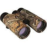 Bushnell Explorer WP 10X42 RTAP Roof Prism WP Binoculars - Realtree AP HD