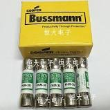 Cooper Bussmann Fuse Cartridge FNM-30 FNM30 (PACK OF 10)