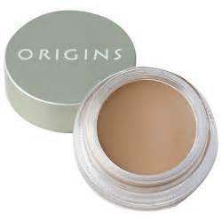 Origins Zing Eye Cream - 2