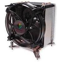 Dynatron K17 3U&Up&Workstation Server CPU Fan For Intel LGA1155-1156-1150