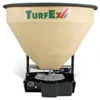 3-cuft-12V-Seed-Fertilizer-Spreader
