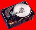 Seagate Barracuda 400 GB - 7200.10 - Hard drive -  internal - 3.5