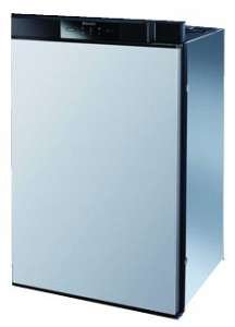 Dometic RML8555L 3 Way Large Single Door