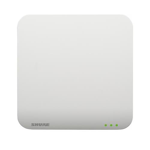 Shure MXWAPT2 2-Channel Access Point Transceiver ()