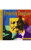 Frederick Douglass: A Photo-Illustrated Biography (Photo-Illustrated Biographies)