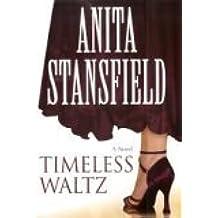 Timeless Waltz