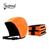 Watery - Suspend Swimming Floating Helmet Set Drifting Water Meditation Beginner Supply - Horizontal Liquid Tearful - 1PCs