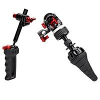 Zacuto Z-RHGK Recoil Handgrip Kit for sale  Delivered anywhere in USA