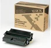 - Xerox 113R95 ( Xerox 113R00095 ) Black Laser Toner Cartridge, Works for DocuPrint N17B