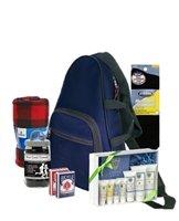 Men's Radiation Care Package - Backpack