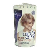clairol-nice-n-easy-root-touch-up-9a-light-ash-blonde