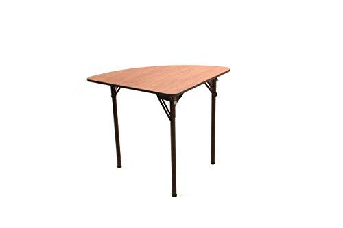 - MityLite Madera Table, 30