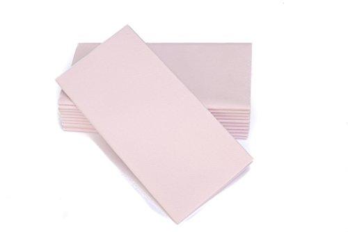 SimuLinen Colored Napkins Decorative Disposable product image