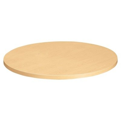 HON - Round Table Top, 36