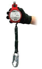 北安全/Honeywell – fl11 – 1-z7 /11ft – Limiter SLF retrct11ftcarbiner(各)   B06XJDDM6P