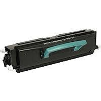 AIM MICR Replacement - Lexmark MICR E350/E352 Return Program HI-Yield Toner Cartridge (9000 Page Yield) (E352H11A) - Generic (Hi Yield Toner Program)