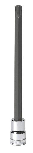 Gearwrench Skt Torx Lng 1/4Dr T27 (1 Each) 82515 ()