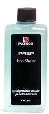 eltron-parks-prep-pre-shave-lotion