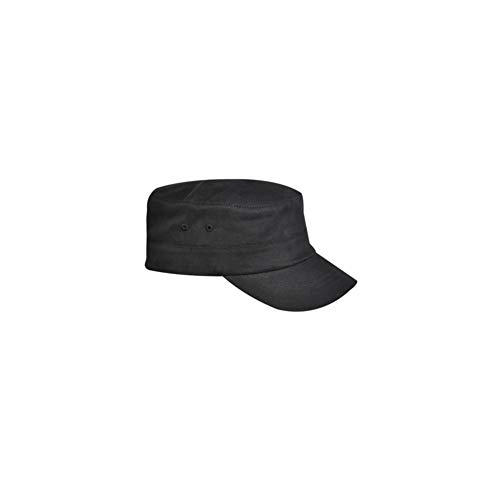 a8609921940 Military Hat at MegaCostum.com - Halloween Costume Store