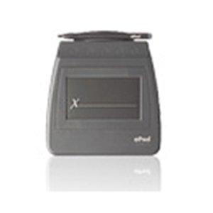Epadlink Epad Electronic Signature Capture Pad . Usb, Serial