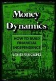 Money Dynamics, Venita VanCaspel, 0879095156