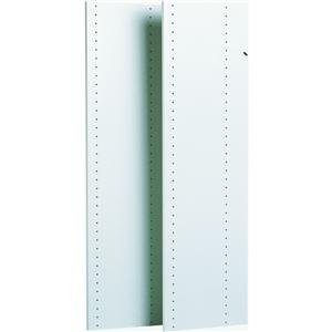 Vertical Panel - Easy Track Rv72 Easy Track™ 72