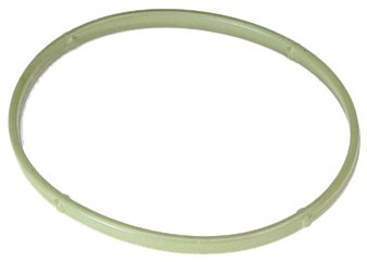 ACDelco 217-3352 GM Original Equipment Fuel Injection Throttle Body Seal