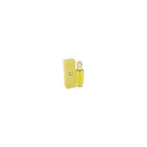 Aromatics Elixir by Clinique perfume spray 1.5 ounce for women