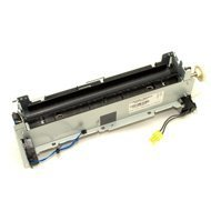Fuser 110v - NEW - P2035 / 2055 series by HP