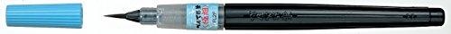 Pentel Fude Brush Extra XFL2F