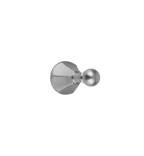Jaclo 4870-RH-SDB Astor Robe Hook Sedona Beige Standard Plumbing Supply