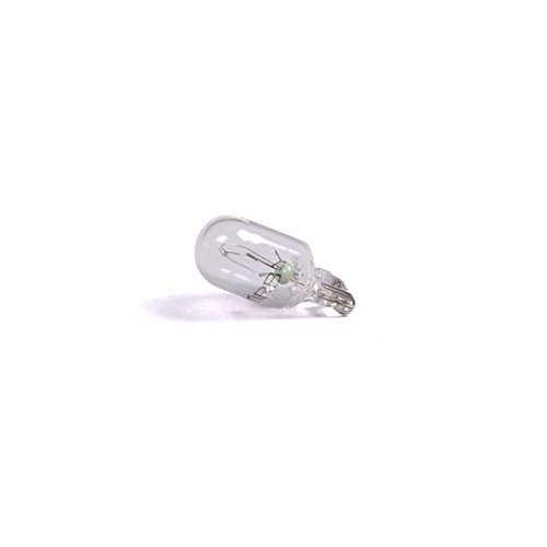 TVP Generation III Vacuum Cleaner 13 Volt Light Bulb # 109292S