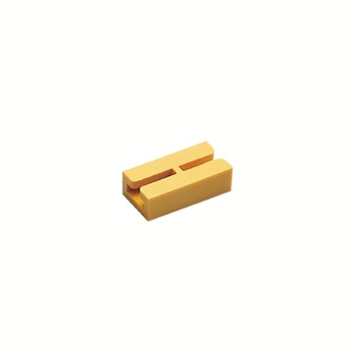Insulated Joiners - Marklin My World Insulated Rail Joiners (4-Piece)