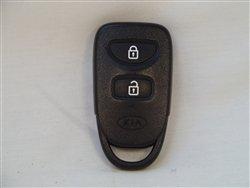 pinha-t036-kia-sorento-factory-oem-key-fob-keyless-entry-car-remote-alarm