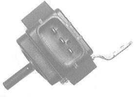 Standard Motor Products AS145 MAP Sensor