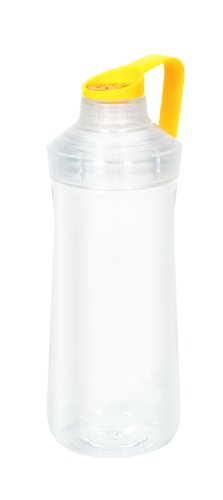 051141939131 - Filtrete Water Station Replacement Bottles, 2 Bottles, Colors Will Vary carousel main 4