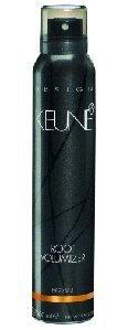 Keune Root Volumizer 283 ml by Keune