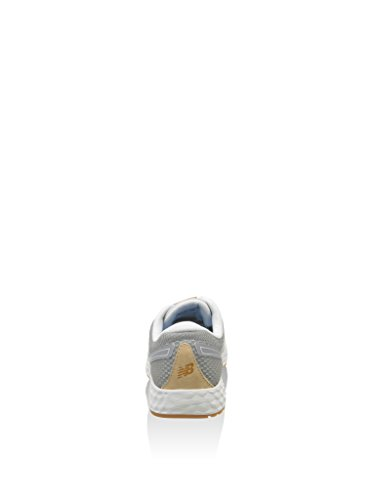 New Balance Ml1980ag - Zapatillas Unisex adulto Gris