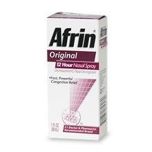 Afrin-Original-12-Hour-Decongestant-Nasal-Spray-Squeeze-Bottle-1-oz-Twin-Pack