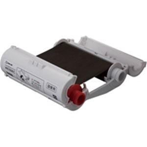 (業務用5セット) キングジム G詰替用インクリボンカートリッジ黒WE100KC ds-1743395 B01M5DHIXZ