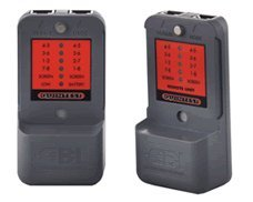 Quintest Structured Cabling Tester manufactured by BI Communications
