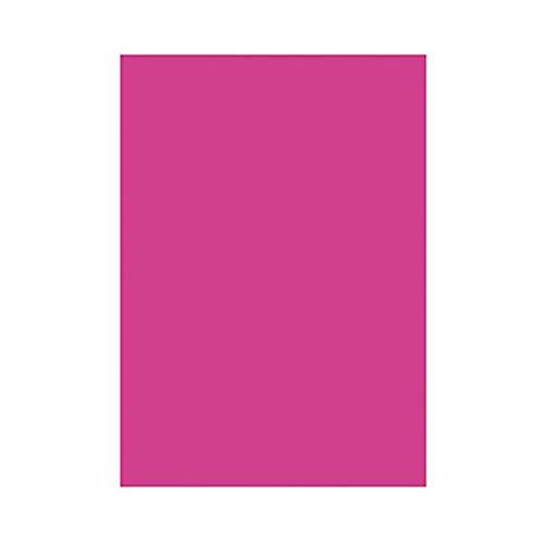 (まとめ)タカ印 蛍光ポスター 13-3183 A4 ピンク【×30セット】 生活用品 インテリア 雑貨 文具 オフィス用品 その他の文具 オフィス用品 14067381 [並行輸入品] B07R6TKMRZ