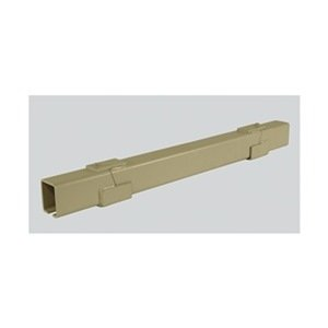 Richards-Wilcox - 2035.00705 - Carrier, Insert Section by Richards