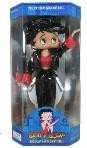 Precious Kids 31135 Biker Betty Betty Boop Fashion Doll