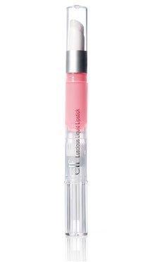 E.L.F. Luscious Liquid Lipstick - Perfect Pink -