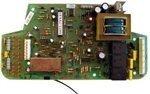 (Allstar 111068 MVP Garage Door Opener Motor Control Board by Allstar)