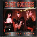 Young and Free by Rock Goddess
